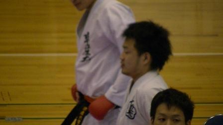 PIC_0329.jpg