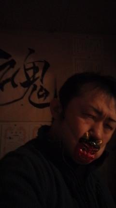 yoshi_20111110152439.jpg