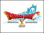 Wii U:『ドラゴンクエストX』プロモーションムービーが公開