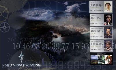 2012-09-01_232217.jpg