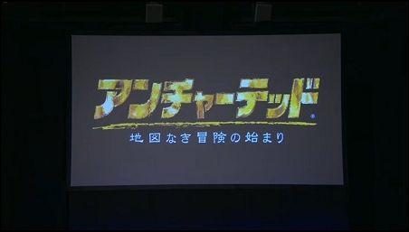 2012-12-03-165420.jpg