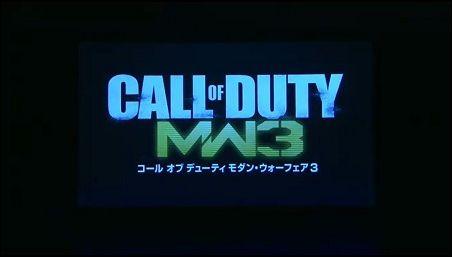 2012-12-03-170515.jpg