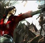 PS3:『バイオハザード6』無料アップデートが12月17日に実施!DLC情報も公開!