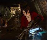 PS3:『バイオハザード6』無料アップデートが本日実施!