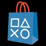 PS Store利用方法~PS3編~