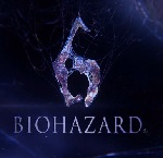 PS3:『バイオハザード6』無料アップデートが12月中旬に実施予定!
