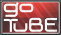 gotube[1]
