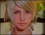 PS4/XOne:『FINAL FANTASY XV』新情報と合わせて「TGS2014 Trailer」が公開!「待たせて悪いな、もうすぐだ。」