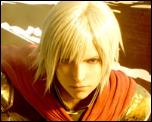 PS4/XOne:『FINAL FANTASY 零式 HD』発売日が2015年3月19日に決定、『FFXV』体験版同梱!