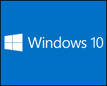 次期Windows OS、名称は「Windows 10」