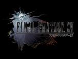 PS4/XOne:『FINAL FANTASY XV』発売日が2016年9月30日に決定!その他アニメやフルCG映像作品、無料体験版などが発表