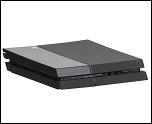PS4やPS3など、歴代のPlayStationが1/6スケールミニチュアで登場!