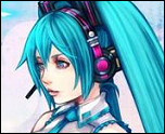 野村哲也氏が描く「初音ミク」が公開!ヴィジュアルワークス制作のムービーやプレイアーツ改に登場【動画あり】