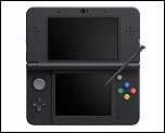 N3DS/3DS/2DS:最新アップデートバージョン「11.0.0-33J」リリース