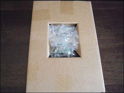 DSCF0026_20121209140729.jpg