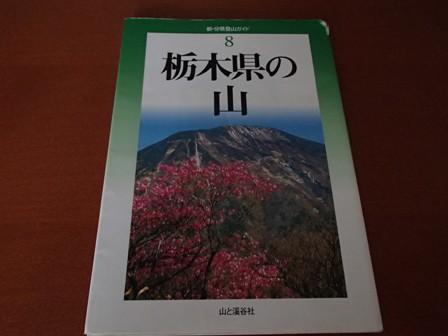 PA180386-1.jpg