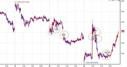 chart_samba_20100921-24.jpg