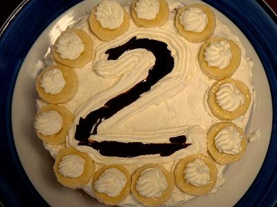 121202バースデーケーキ