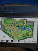壬生公園4