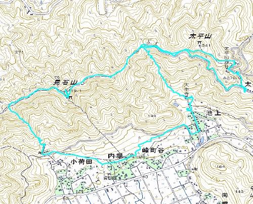101121大平山