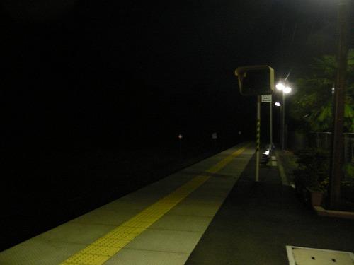 P1220278.jpg