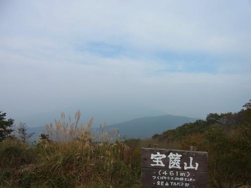 RIMG4678.jpg
