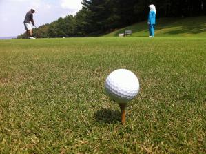 chiba-golf