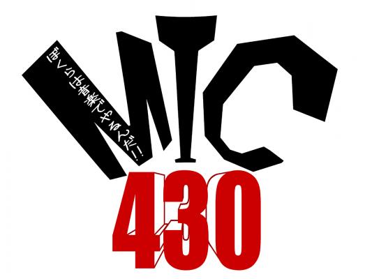 MIC430logo_flag_02s.png
