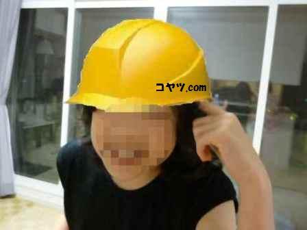 1_20110214002711.jpg