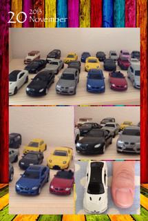 車コレクションb