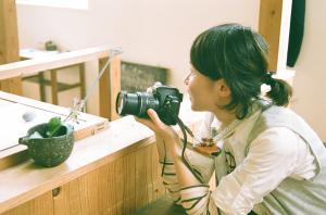 11.10.15徳島カメラ旅