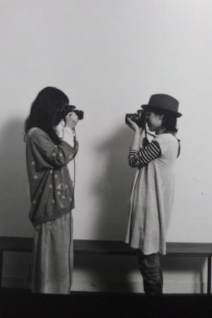カメラ日和学校-1