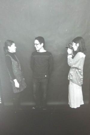 カメラ日和学校-3