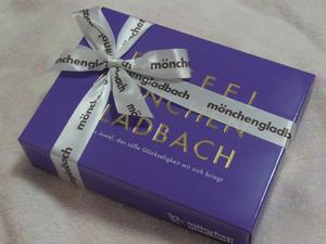 メンヒェングラートバッハ M醇rnchengladbach7