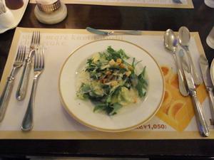ベーカリーレストランサンマルク 高槻店2