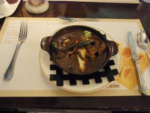 ベーカリーレストランサンマルク 高槻店10