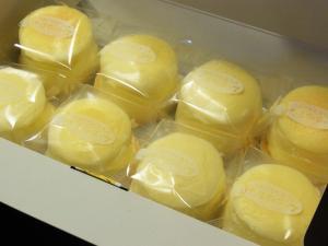 たま卵チーズ88