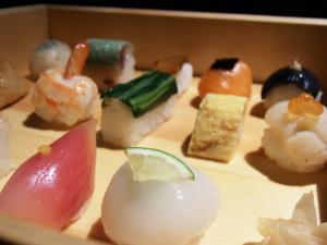 汁る椀 豆寅 祇園店60