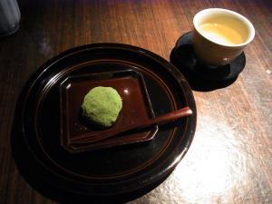 汁る椀 豆寅 祇園店64