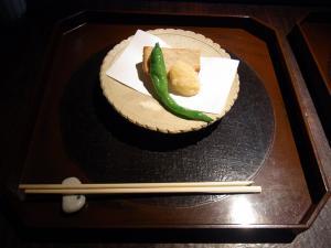 汁る椀 豆寅 祇園店23