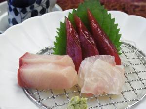 稚加榮 本店9