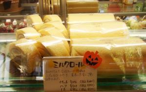 西洋菓子工房 IMURI19