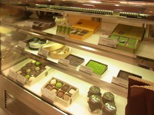 Chocolate House 博多こころ 福岡空港店91