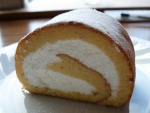 Cake&CafeBar ゆふふ2
