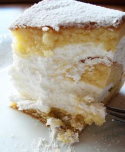 Cake&CafeBar ゆふふ6