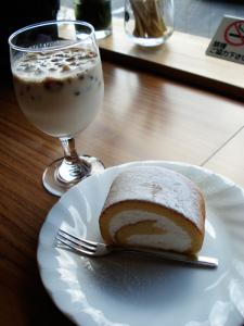 Cake&CafeBar ゆふふ62