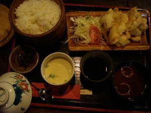 民芸茶屋 味蔵62