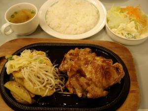 ロワーズ 直川店32