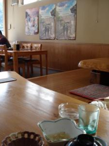 浜茶屋28