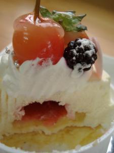 和洋菓子店のお店 Patisserie MIYABI77